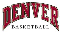 Denver Basketball Logo.jpg