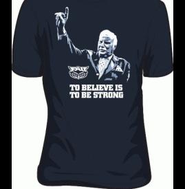 Howard Schnellenberger Tribute Shirt
