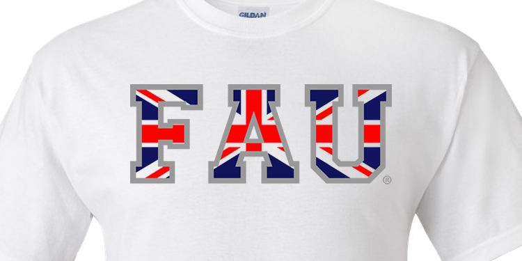 FAU Heritage UK