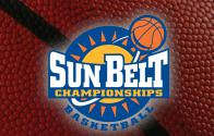 SBC Basketball Tournament Logo