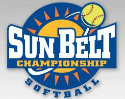 SBC Softball Tourney Logo 2009