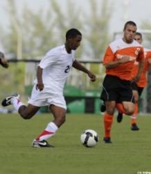 2009-mens-soccer-thumb
