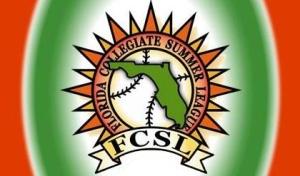 fscl-logo