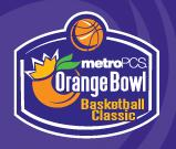 metro-pcs-orange-bowl-classic