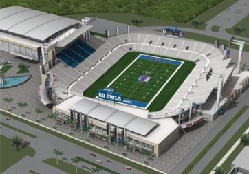 stadium-article-rendering-12-07-09