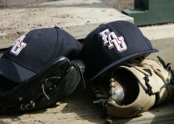 baseball-hats-ii
