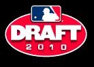 draft2010mlblogo