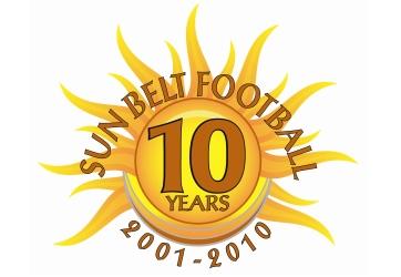 sunbeltfootball10thanniversary