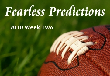 fearlesspredictions2010week2