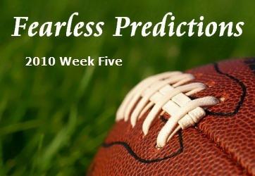 fearlesspredictions2010week5