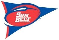 sunbeltfootballlogo1