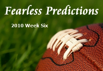 fearlesspredictions2010week6