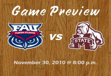 faumississippistate11-30-10