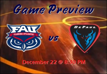 faudepaul12-22-10preview