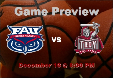 fautroy12-16-10preview