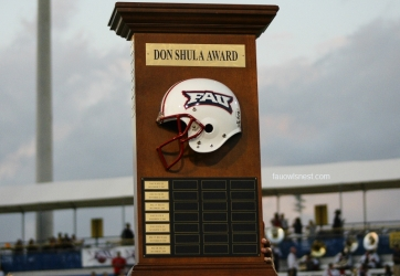 shula-bowl-xi-season-superlativei