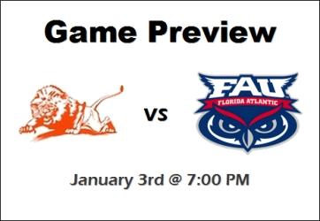 fmufau-01-03-11-preview