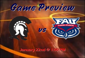 ualrfau01-22-11preview