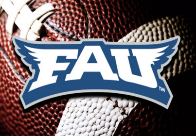 Fau Football Adds Gators To Future Schedule Fau Owl S Nest